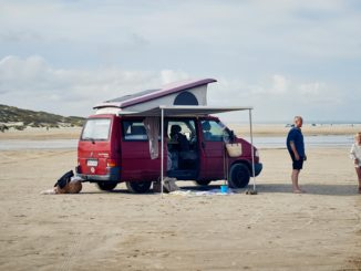 günstig Urlaub in Dänemark